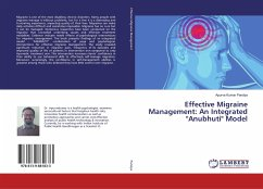 Effective Migraine Management: An Integrated