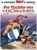Die Tochter des Vercingetorix / Asterix Kioskedition Bd.38