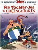 Asterix - Die Tochter des Vercingetorix