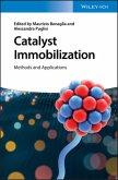 Catalyst Immobilization