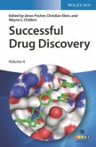 Successful Drug Discovery 04