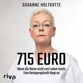 715 Euro (MP3-Download)