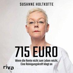 715 Euro (MP3-Download) - Holtkotte, Susanne