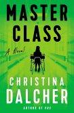 Master Class (eBook, ePUB)