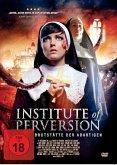 Institute Of Perversion