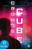 Der Chaosbringer / Cronos Cube Bd.2 (eBook, ePUB)