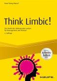 Think Limbic! - inkl. Arbeitshilfen online (eBook, PDF)