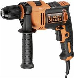 Black & Decker BEH710-QS Schlagbohrmaschine