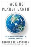 Hacking Planet Earth (eBook, ePUB)