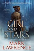 The Girl and the Stars (eBook, ePUB)