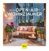 Mein Open-Air-Wohnzimmer (eBook, ePUB)