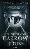 Der Fluch von Carrow House