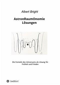 AstronRaumOnomie