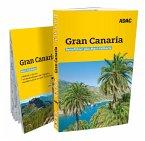 ADAC Reiseführer plus Gran Canaria