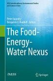 The Food-Energy-Water Nexus