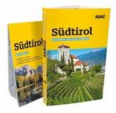 ADAC Reiseführer plus Südtirol