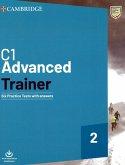 C1 Advanced Trainer 2