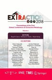 Extraction 2018