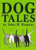 Dog Tales (eBook, ePUB)