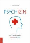 Psychizin (eBook, ePUB)