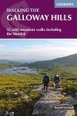 Walking the Galloway Hills (eBook, ePUB)
