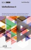 KLG Extrakt - Schriftstellerinnen II (eBook, ePUB)