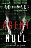 Agent Null (Ein Agent Null-Thriller-Buch #1) (eBook, ePUB)