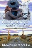 Neuanfang mit Cowboy (eBook, ePUB)