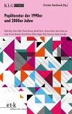 KLG Extrakt - Popliteratur der 1990er und 2000er Jahre (eBook, ePUB)