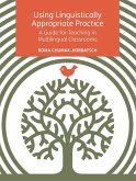 Using Linguistically Appropriate Practice (eBook, ePUB)