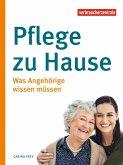 Pflege zu Hause (eBook, PDF)
