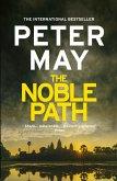 The Noble Path (eBook, ePUB)