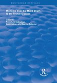 Medicine from the Black Death to the French Disease (eBook, ePUB)