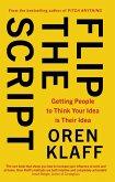 Flip the Script (eBook, ePUB)