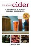 The Joy of Cider (eBook, ePUB)