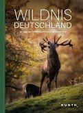 Wildnis Deutschland
