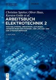 Elektrotechnik 2 Arbeitsbuch