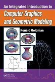 An Integrated Introduction to Computer Graphics and Geometric Modeling (eBook, PDF)