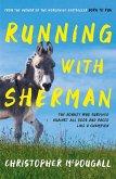 Running with Sherman (eBook, ePUB)