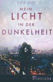Mein Licht in der Dunkelheit (eBook, ePUB)