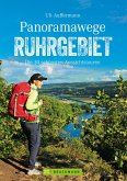 Panoramawege Ruhrgebiet (eBook, ePUB)