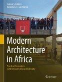 Modern Architecture in Africa (eBook, PDF)