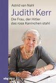 Judith Kerr (eBook, PDF)