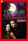 Moonlight Romance Staffel 3 - Romantic Thriller (eBook, ePUB)