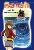 Sarah und die schwarze Burg (eBook, ePUB)