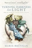 Turning Darkness into Light (eBook, ePUB)