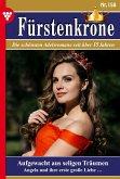 Fürstenkrone 158 - Adelsroman (eBook, ePUB)