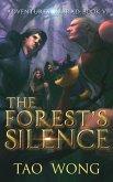 The Forest's Silence (eBook, ePUB)