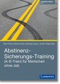 Abstinenz-Sicherungs-Training (eBook, PDF)