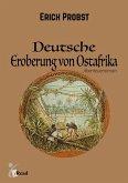 Deutsche Eroberung von Ostafrika (eBook, PDF)